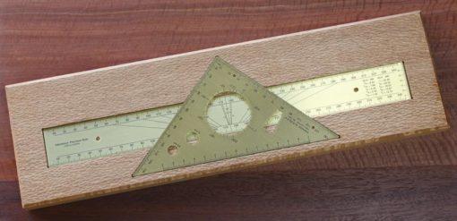 Precision Measuring Set from Interwood Shop Australia