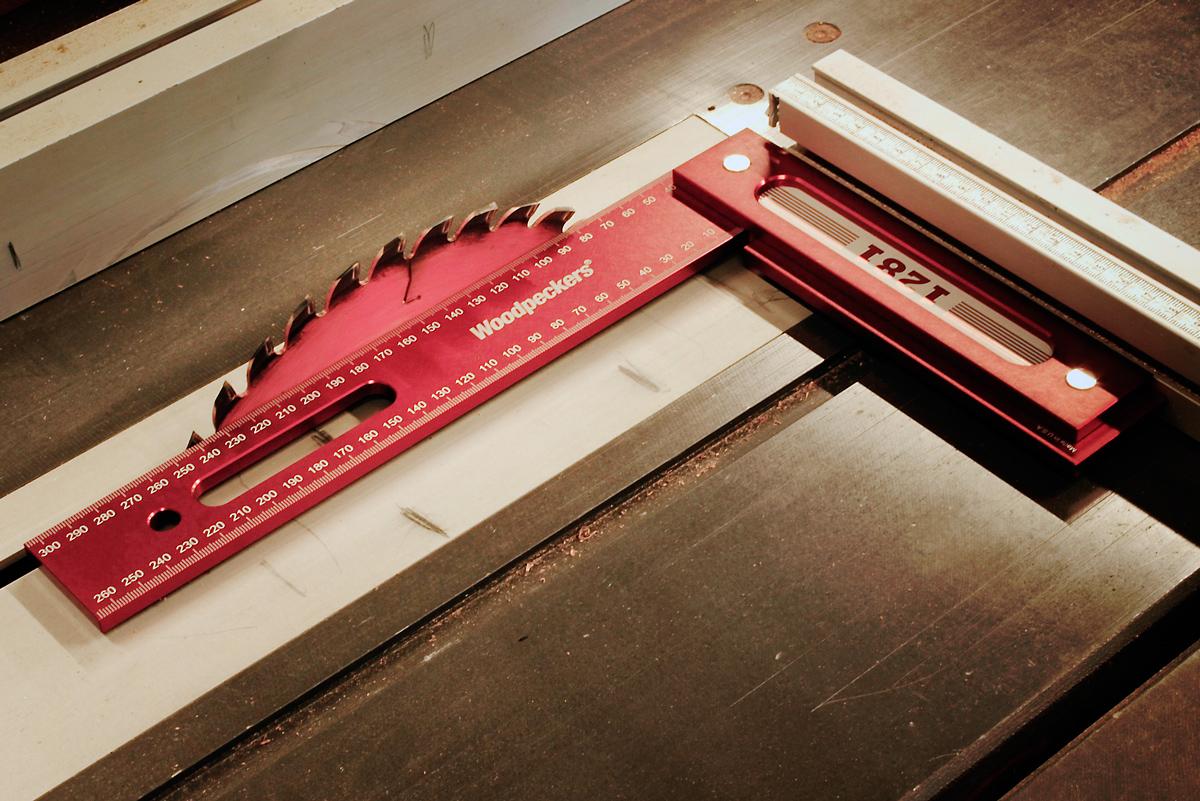 interwood-precision-square2
