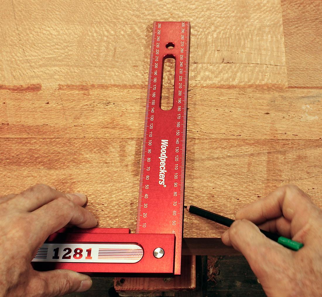 interwood-precision-square4