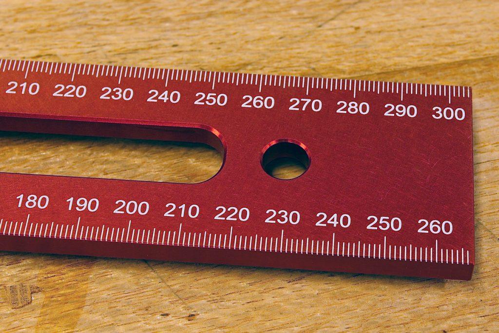 interwood-precision-square5